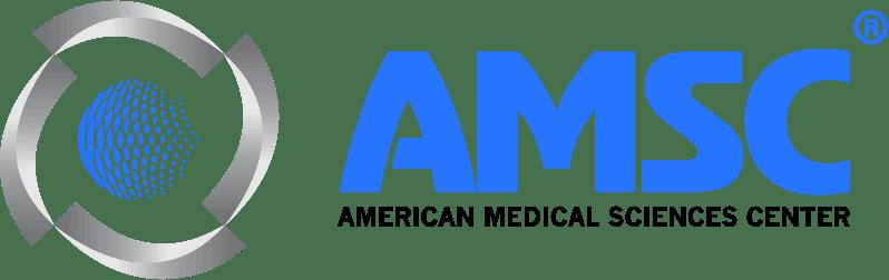 Ultrasound Technician, Digital Medical Sonography, Bachelor and Associate Programs – Los Angeles, Glendale, Pasadena